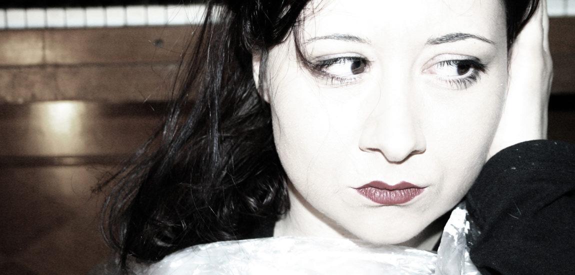 Andrea Schlemmer